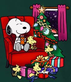 Happy Birthday Charlie Brown, Charlie Brown Christmas, Charlie Brown And Snoopy, Snoopy Cartoon, Peanuts Cartoon, Peanuts Snoopy, Cartoon Fun, Peanuts Christmas, Christmas Art