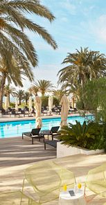 ClubMed Tunisia Djerba la douce Packages by goeasy-travel.com