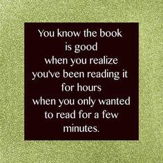 A Good Book... #amreading #LoveInRewind by Tali Alexander