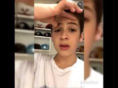Snapchat - João Guilherme - YouTube