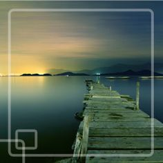 Video Presentations – Living Water
