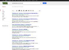 """Para buscar algo en un sitio web específico, comience su búsqueda en google con """"site:"""" site:linksys.com además podemos especificar que tipos de documentos (pdf, doc, ppt, jpg, etc) queremos que aparezca en los resultados por medio de """"filetype:"""". site:linksys.com filetype:pdf router manual usuario"""