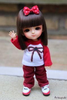 Welcome Back Rin! Baby Girl Images, Cute Baby Girl Pictures, Cute Friend Pictures, Cute Cartoon Pictures, Cute Love Cartoons, Cute Cartoon Girl, Cute Girl Photo, Cute Girl Hd Wallpaper, Cute Disney Wallpaper