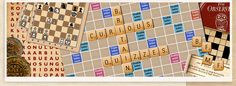 . Quizzes Games, Learning, Fun, Studying, Teaching, Onderwijs, Hilarious
