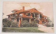 lot-of-3-Macdonald-Agricultural-College-Ste-Anne-de-Bellevue-Quebec-postcards