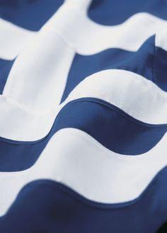 Hellas -- flag of Greece Greek Flag, Go Greek, Greek Life, Mykonos, Santorini, Paros Island, Acropolis, Parthenon, Greece Travel