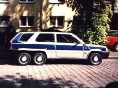 Auto-raritaet-Fiat-Panda-3-Achs-Panda-510.jpg 510×383 Pixel