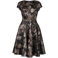 Aria Homecoming Dress Bebe 25
