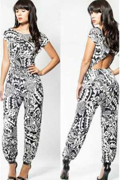 http://www.prestigiofashion.com/1472-thickbox/mono-jumpsuit-trendy-print.jpg                                                                                                                                                                                 Más