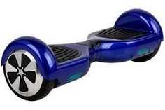 Electric Scooter 2 Wheels Self balancing Balance Hoverboard Model HFS Pre Order Electronic Deals, Unicycle, Rubber Tires, Electric Scooter, Electric Vehicle, Go Kart, Remote, Led, Mini