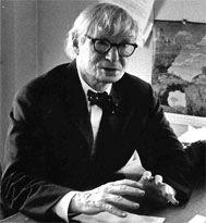 """""""....Un architettura deve avere una religione della luce. Tutti gli spazi devono essere illuminati di luce naturale"""". Louis Kahn"""