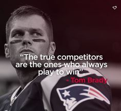 """12:07 PM EST (After the News) - The LIVE DAILY Millionaire Road Radio Show-Discover the Secrets of the Hyper-Successful! -TODAY: """"7 Hyper-Success Secrets of Tom Brady and How He Built a 120 Million Dollar Empire!"""" CALL IN LIVE line: 1.866.582.9933 - Want to listen LIVE? Check your Local Radio Listings or- http://www.themillionaireroad.com and click """"listen live"""" button for LIVE streaming"""