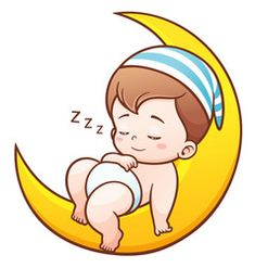Find Vector Illustration Cartoon Cute Baby Sleeping stock images in HD and millions of other royalty-free stock photos, illustrations and vectors in the Shutterstock collection. Baby Cartoon Drawing, Cartoon Drawings, Cute Drawings, Designer Baby, Scrapbooking Image, Cute Baby Sleeping, Illustration Cartoon, Baby Shower Clipart, Baby Posters