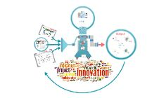Measuring Innovation Ecosystems with Big Data | TUT, February 10, 2015 by Jukka Huhtamäki on Prezi