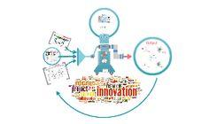 Measuring Innovation Ecosystems with Big Data | TUT, February 10, 2015 by Jukka Huhtamäki on Prezi
