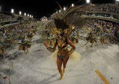 rio-carnival-2012-1
