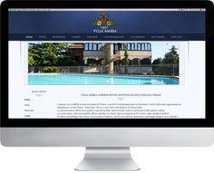 Joomla Italiano English Booking