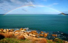 Google Image Result for http://davidkphotography.com/images/20070604175733_victor-harbour-rainbow.jpg