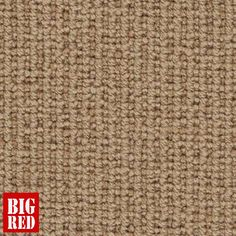 Visit Big Red Carpet Company for the best supply only price on Axminster Carpets Simply Naturals Ribgrass Stipple Straw Cornsilk
