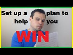 Cronicbeats presents: How to plan your day as a music artist