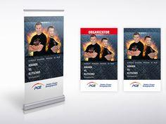 Prestiżowy event dla klientów. #marketing #reklama #event
