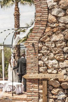 Silvia and Jose – Las islas hablan de ellos sin remedio. www.romeosyjulietas.es