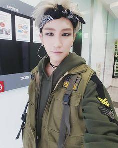 Cory•홍주현