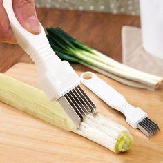 ustensiles de cuisine multifonction en acier inoxydable outils de salade bricolage Outils de sculpture de fruits 2 pi/èces de batterie de cuisine en acier inoxydable