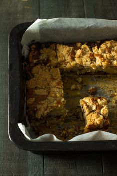 Kahvikakku uunipellillä - Sweet Food O´Mine Sweet Recipes, Banana Bread, Baking, Desserts, Food, Tailgate Desserts, Deserts, Bakken, Essen