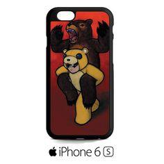 Fall Out Boy Folie a Deux iPhone 6S  Case