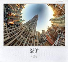 Me encanto esta foto desde http://www.fotomat.es/360%C2%BA/?utm_source=dlvr.it_medium=facebook
