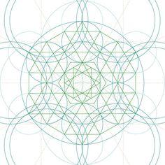 islamic geometry - Google Search