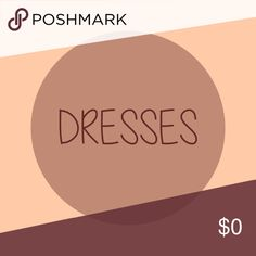Dresses, rompers and jumpsuits Dresses, rompers and jumpsuits Other
