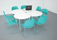 Kite Mini Mobile Tables http://www.demcointeriors.com/index.php?option=com_content&view=article&id=388:kiter-mini-mobiles&catid=49:products-tables-chairs&Itemid=63