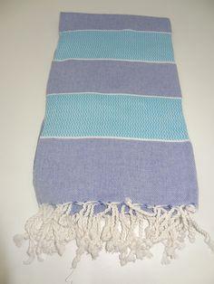 Turkish Towel Pestemal#53 Turkish Towels, Beach Towel, Picnic Blanket, Hand Weaving, Athens Greece, Hand Knitting, Picnic Quilt, Weaving