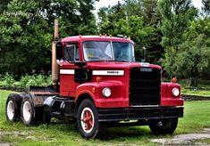 Millions of Semi Trucks Big Rig Trucks, Semi Trucks, Old Trucks, Pickup Trucks, Antique Trucks, Vintage Trucks, Western Star Trucks, Truck Transport, White Truck