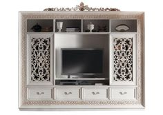 1 million+ Stunning Free Images to Use Anywhere Home Tv Stand, Diy Tv Stand, Tv Unit Furniture, Furniture Design, Interior Exterior, Home Interior Design, Apartment Furniture Layout, Bedroom Tv Stand, Tv Wall Cabinets