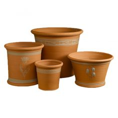Buy Our Pots | Whichford Pottery