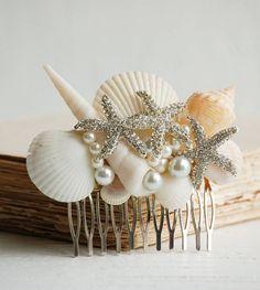 80-beach-wedding-ideas-4
