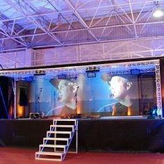 Trioeletrico.net.br – Fotos Business Help, Wrestling, Mini, Pictures, Events, Lucha Libre