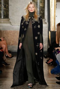 http://www.style.com/slideshows/fashion-shows/fall-2015-ready-to-wear/emilio-pucci/collection/34