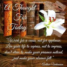 10 Gracious Thoughts Of The Day Thought For Today, Thought Of The Day, Morning Greetings Quotes, Morning Messages, Sunday Greetings, Good Morning Inspirational Quotes, Good Morning Quotes, Morning Pics, Religious Quotes