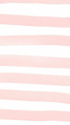 New Painting Wallpaper Iphone Pattern Print Ideas Painting Wallpaper, Pastel Wallpaper, Trendy Wallpaper, Blue Wallpapers, Pretty Wallpapers, Iphone Wallpapers, Cute Wallpaper For Girls, The Best Wallpapers, White Wallpaper
