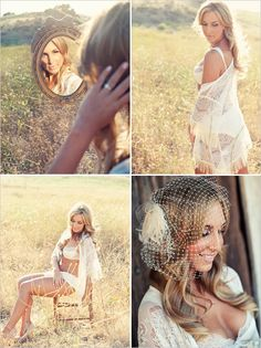 We can never resist a beautiful boudoir session. We would love to know where your perfect boudoir session would be. A field, your room or perhaps the kitchen whipping up something sweet. Of course we cannot show you all the racy photos from this . Bridal Boudoir Photos, Boudoir Pics, Wedding Boudoir, Wedding Pics, Wedding Shoot, Wedding Ideas, Wedding 2017, Diy Wedding, Wedding Venues