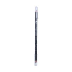 NYC Kohl Eyeliner Pencil Duo 1.4g - 886