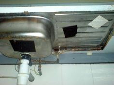 Images of our Asbestos work here at G & L Consultancy
