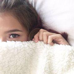 Media Tweets by Maris Racal (@MissMarisRacal)   Twitter Filipina Actress, Star Magic, Girl Dancing, Filipino, Ukulele, Growing Up, Singing, Celebrity, Songs