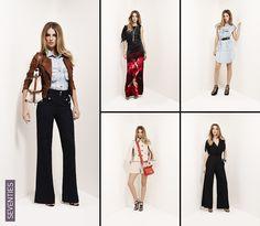 karen-millen-trends-70s-fashion-ireland