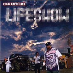 Olli Banjo - Lifeshow
