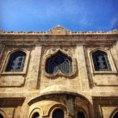 iNotos – Ενημέρωση από την Κρήτη ( Αγ.Τιτος-Ηρακλειο)